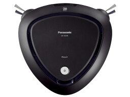 松下吸塵器RULO MC-RS300-K[黑色][類型:機器人集jin內容:0.25L]