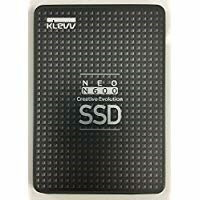 ESSENCORE SSD KLEVV NEO N600 D480GAA-N600 [容量:480GB 規格サイズ:2.5インチ インターフェイス:Serial ATA 6Gb/s タイプ:TLC] 【楽天】 【人気】 【売れ筋】【価格】