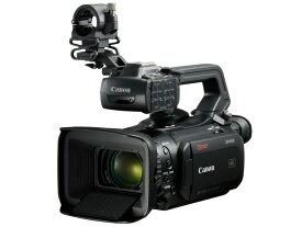 【キャッシュレス 5% 還元】 CANON ビデオカメラ XF400 [タイプ:ハンディカメラ 画質:4K 撮影時間:120分 本体重量:1145g 撮像素子:CMOS 1型 動画有効画素数:829万画素] 【楽天】 【人気】 【売れ筋】【価格】