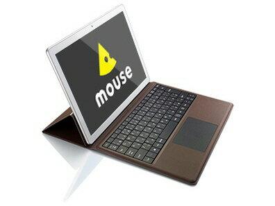 マウスコンピューター ノートパソコン MT-WN1201E [OS種類:Windows 10 Home 64bit 画面サイズ:12インチ CPU:Celeron N3450/1.1GHz 記憶容量:64GB] 【楽天】 【人気】 【売れ筋】【価格】