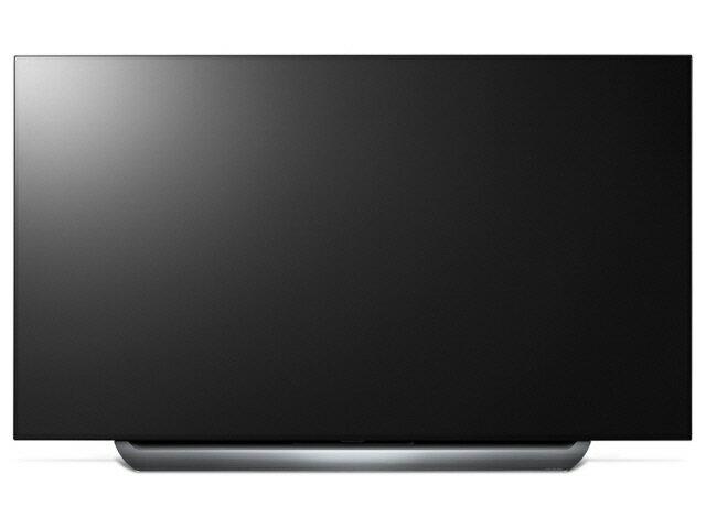 【ポイント5倍】【代引不可】LGエレクトロニクス 液晶テレビ OLED55C8PJA [55インチ] 【楽天】 【人気】 【売れ筋】【価格】