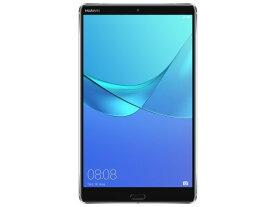 【ポイント5倍】HUAWEI タブレットPC(端末)・PDA MediaPad M5 LTEモデル SHT-AL09 SIMフリー [OS種類:Android 8.0 画面サイズ:8.4インチ CPU:Huawei Kirin 960/2.4GHz+1.8GHz 記憶容量:32GB] 【楽天】 【人気】 【売れ筋】【価格】