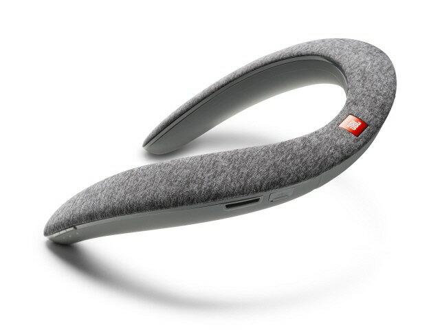 【ポイント5倍】JBL Bluetoothスピーカー SOUNDGEAR BTA [グレー] [Bluetooth:○ 駆動時間:音楽再生時間:6時間/通話時間:6時間] 【楽天】 【人気】 【売れ筋】【価格】【半端ないって】