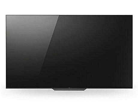 【代引不可】SONY 液晶テレビ BRAVIA KJ-55A8F [55インチ] 【楽天】 【人気】 【売れ筋】【価格】