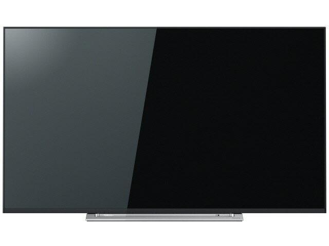 【ポイント5倍】【代引不可】東芝 液晶テレビ REGZA 50M520X [50インチ] 【楽天】 【人気】 【売れ筋】【価格】