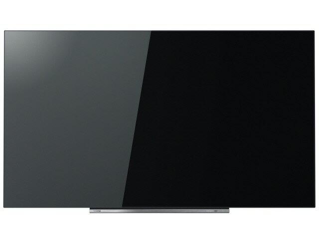 【代引不可】東芝 液晶テレビ REGZA 55X920 [55インチ] 【楽天】 【人気】 【売れ筋】【価格】
