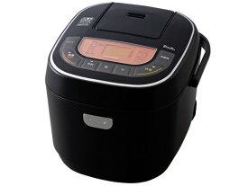 アイリスオーヤマ 炊飯器 銘柄炊き RC-MC10 【楽天】 【人気】 【売れ筋】【価格】
