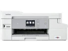 ブラザー プリンタ プリビオ MFC-J1500N [タイプ:インクジェット 最大用紙サイズ:A4 解像度:6000x1200dpi 機能:FAX/コピー/スキャナ] 【楽天】 【人気】 【売れ筋】【価格】