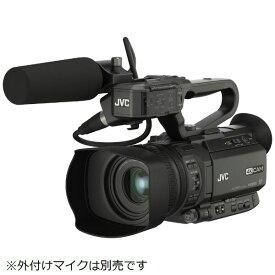 【キャッシュレス 5% 還元】 JVC ビデオカメラ GY-HM175 [タイプ:ハンディカメラ 画質:4K 撮像素子:CMOS 1/2.3型] 【楽天】 【人気】 【売れ筋】【価格】