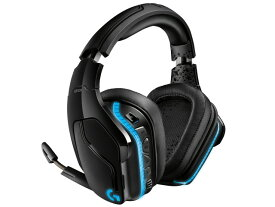 ロジクール ヘッドセット G933s Wireless 7.1 LIGHTSYNC Gaming Headset [ヘッドホンタイプ:オーバーヘッド プラグ形状:ミニプラグ 装着タイプ:両耳用 ケーブル長さ:1.5m] 【楽天】 【人気】 【売れ筋】【価格】
