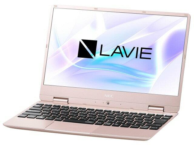 【ポイント5倍】NEC ノートパソコン LAVIE Note Mobile NM150/MAG PC-NM150MAG [メタリックピンク] 【楽天】 【人気】 【売れ筋】【価格】