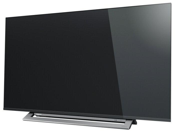 東芝液晶テレビREGZA43M530X[43インチ]