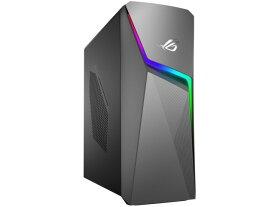 【キャッシュレス 5% 還元】 【ポイント5倍】ASUS デスクトップパソコン ROG Strix GL10DH GL10DH-R7R2070 [CPU種類:AMD Ryzen 7 3800X メモリ容量:16GB ストレージ容量:SSD:512GB OS:Windows 10 Home 64bit] 【楽天】 【人気】 【売れ筋】【価格】