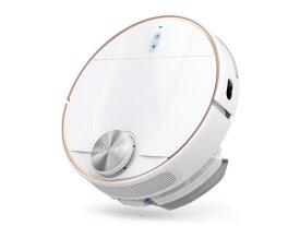 ANKER 掃除機 Eufy RoboVac L70 Hybrid [タイプ:ロボット 集じん容積:0.45L アプリ連携:○] 【楽天】 【人気】 【売れ筋】【価格】