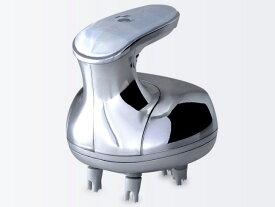 ツインバード 美容器具 TWINBIRD Beauty TB-G001JPPW [タイプ:防水ヘッドケア機] 【楽天】 【人気】 【売れ筋】【価格】