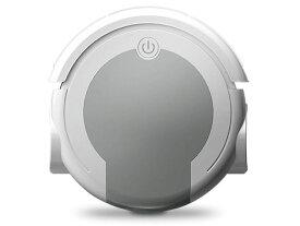 ツカモトエイム 掃除機 ecomo ポンテライン AIM-RC21 [タイプ:ロボット 集じん容積:0.16L] 【楽天】 【人気】 【売れ筋】【価格】