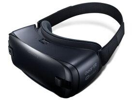 サムスン VRゴーグル・VRヘッドセット Galaxy Gear VR SM-R323NBKAXJP [Blue Black] [タイプ:VRゴーグル 対応機器:Galaxy S7 edge/Galaxy S6/S6 edge] 【楽天】 【人気】 【売れ筋】【価格】