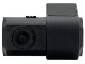 innowa ドライブレコーダー GRAVITY M2 [本体タイプ:一体型 駐車監視機能:オプション] 【楽天】 【人気】 【売れ筋】【価格】