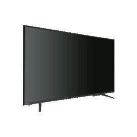東芝 液晶テレビ REGZA 43S22H [43インチ] 【楽天】 【人気】 【売れ筋】【価格】