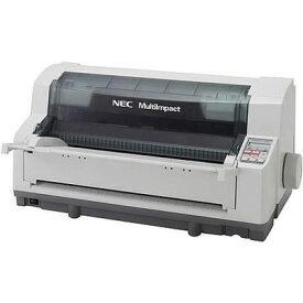 【ポイント5倍】NEC プリンタ MultiImpact 700XE PR-D700XE [タイプ:ドットインパクト 最大用紙サイズ:A3] 【楽天】 【人気】 【売れ筋】【価格】
