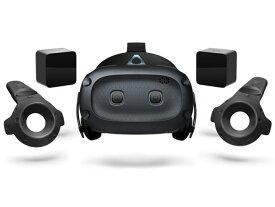 【ポイント5倍】HTC VRゴーグル・VRヘッドセット VIVE Cosmos Elite 99HART006-00 [タイプ:VRヘッドセット 対応機器:Windows10のパソコン ディスプレイタイプ:LCD ディスプレイ解像度:片目あたり:1440x1700/合計:2880x1700] 【楽天】 【人気】 【売れ筋】【価格】