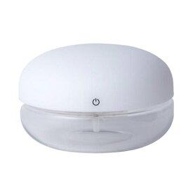 セラヴィ 空気清浄機 arobo MEDUSE CLV-5000-WH [白ライト] [タイプ:空気洗浄機 最大適用床面積:8畳 PM2.5対応:○] 【楽天】 【人気】 【売れ筋】【価格】