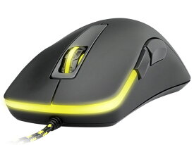 【ポイント5倍】Xtrfy マウス XG-M1-NIP [タイプ:光学式マウス インターフェイス:USB その他機能:カウント切り替え可能 重さ:95g] 【楽天】 【人気】 【売れ筋】【価格】