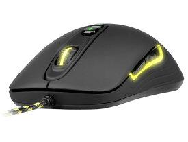Xtrfy マウス XG-M2 [タイプ:光学式マウス インターフェイス:USB その他機能:カウント切り替え可能 重さ:112g] 【楽天】 【人気】 【売れ筋】【価格】