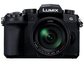 【ポイント5倍】パナソニック デジタル一眼カメラ LUMIX DC-G99H 標準ズームレンズキット 【楽天】 【人気】 【売れ筋】【価格】