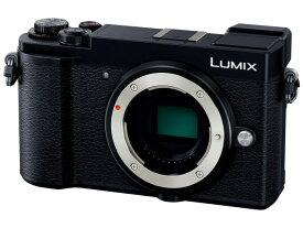 【ポイント5倍】パナソニック デジタル一眼カメラ LUMIX DC-GX7MK3-K ボディ [ブラック] 【楽天】 【人気】 【売れ筋】【価格】