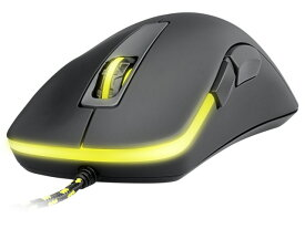 Xtrfy マウス XG-M1 [タイプ:光学式マウス インターフェイス:USB その他機能:カウント切り替え可能 重さ:95g] 【楽天】 【人気】 【売れ筋】【価格】