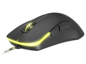 【ポイント5倍】Xtrfy マウス XG-M3-Heaton [タイプ:光学式マウス インターフェイス:USB その他機能:カウント切り替え可能 重さ:104g] 【楽天】 【人気】 【売れ筋】【価格】