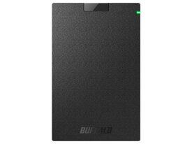 【キャッシュレス 5% 還元】 【ポイント5倍】バッファロー 外付け ハードディスク HD-PGAC2U3-BA [ブラック] [容量:2TB インターフェース:USB3.2 Gen1] 【楽天】 【人気】 【売れ筋】【価格】