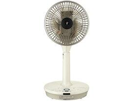 【ポイント5倍】シャープ 扇風機 PJ-L2DBG [タイプ:扇風機 羽根径:18cm モーター種類:DCモーター] 【楽天】 【人気】 【売れ筋】【価格】