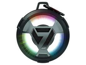【代引不可】SVN Sound Bluetoothスピーカー Neon150 [Bluetooth:○ 駆動時間:電池持続時間(50%音量再生):約12.5時間/電池持続時間(100%音量再生):約4時間] 【楽天】 【人気】 【売れ筋】【価格】