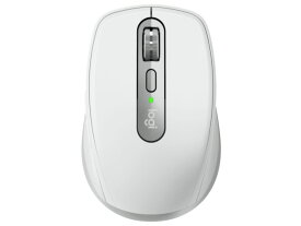 ロジクール マウス MX Anywhere 3 for Mac Compact Performance Mouse MX1700M [タイプ:レーザーマウス インターフェイス:Bluetooth その他機能:カウント切り替え可能 重さ:99g] 【楽天】 【人気】 【売れ筋】【価格】