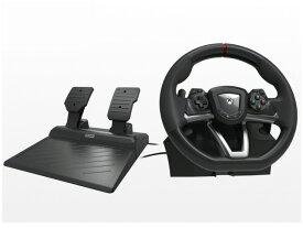【ポイント5倍】HORI ゲーム周辺機器 Racing Wheel OverDrive for Xbox Series X|S AB04-001 [対応機種:Xbox One/Xbox Series X/Xbox Series S/Windows 10 タイプ:ハンドルコントローラ] 【楽天】 【人気】 【売れ筋】【価格】