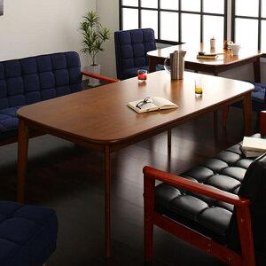 ダイニング テーブル 2人用 ブラック ネイビー キャスター無し エレガント カジュアル シンプル ナチュラル ベーシック モダン ラグジュアリー 木 黒 ブラック 青 ブルー かわいい おしゃれ
