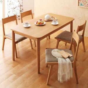 ダイニング テーブル 2人用 ブラウン 幅:160cm〜169cm 奥行き:90cm〜99cm 高さ:60cm〜69cm エレガント カジュアル シンプル ナチュラル ベーシック ラグジュアリー レトロ 木 茶 ブラウン 60cm かわ