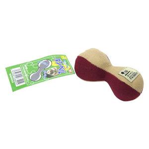 三晃商会 フェレット・トイダンベル 689 (おもちゃ)