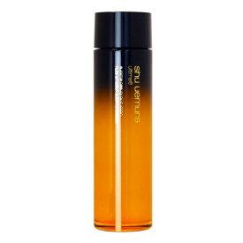 シュウウエムラ アルティム8スブリムビューティオイルインローション (化粧水) 150ml【あす楽対応】