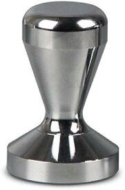 エスプレッソ コーヒー タンパー 埋立圧器 ステンレス製 シルバー 51 mm 57 EP-51(51mm)