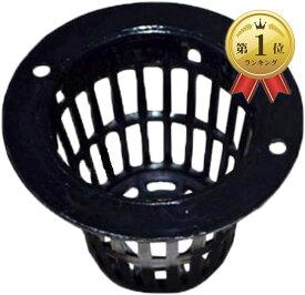 水耕栽培 ポット 育苗 キット 鉢 スポンジ セット 黒 高さ35mm 30個(30個セット)