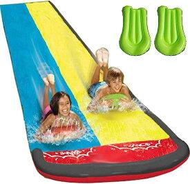 プレイマット 噴水おもちゃ ウォーターマット シャワーおもちゃ プールマット 噴水マット スプリンクラーおもちゃ アウトドア 芝生遊び 子供用 キッズ 噴水池 噴水できる 170CM