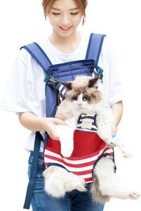 ペット用 キャリーバッグ お出かけ便利 ペット用だっこひも ペットスリング 犬抱っこ紐 小型犬 中型犬 犬おんぶひも 猫抱っこ紐 猫抱っこバッグ かわいい ペットおんぶ紐 お散歩バッグ 両