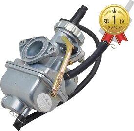 ホンダ用 汎用 キャブレター PZ20 PZ16 モンキー ゴリラ カブ 4輪バギー DAX ATV 修理 交換