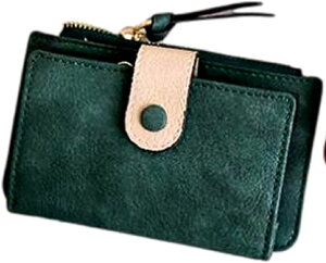 ディフディフ 多機能 キー カード ケース 6連 フック コイン 定期 入れ スマート おしゃれ 便利 レディース 緑 大容量 薄型 小さい コンパクト 人気 定番 ベーシック シンプル 鍵 カギ 収納 持