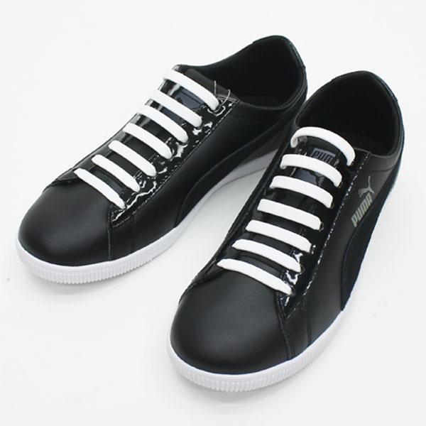 【結ばない靴ひも】 ヒモピタ フリーサイズ 【靴紐/くつひも/靴