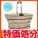 【特価処分】【保冷バッグ30L】 軽量アルミ使用 ピクニック保冷バッグ 30L Lサイズ 【ピクニック/保冷/バッグ/行…