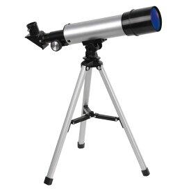 天体望遠鏡 天体観測 自由研究 インスタ